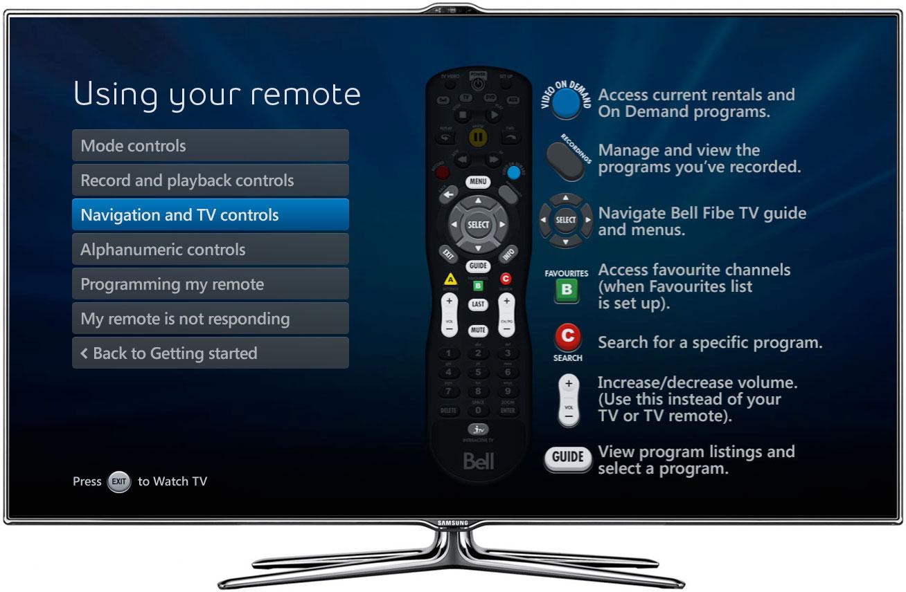 Bell Fibe Tv App Dashboard Osvdb Wiring Diagram Apps On Google Play