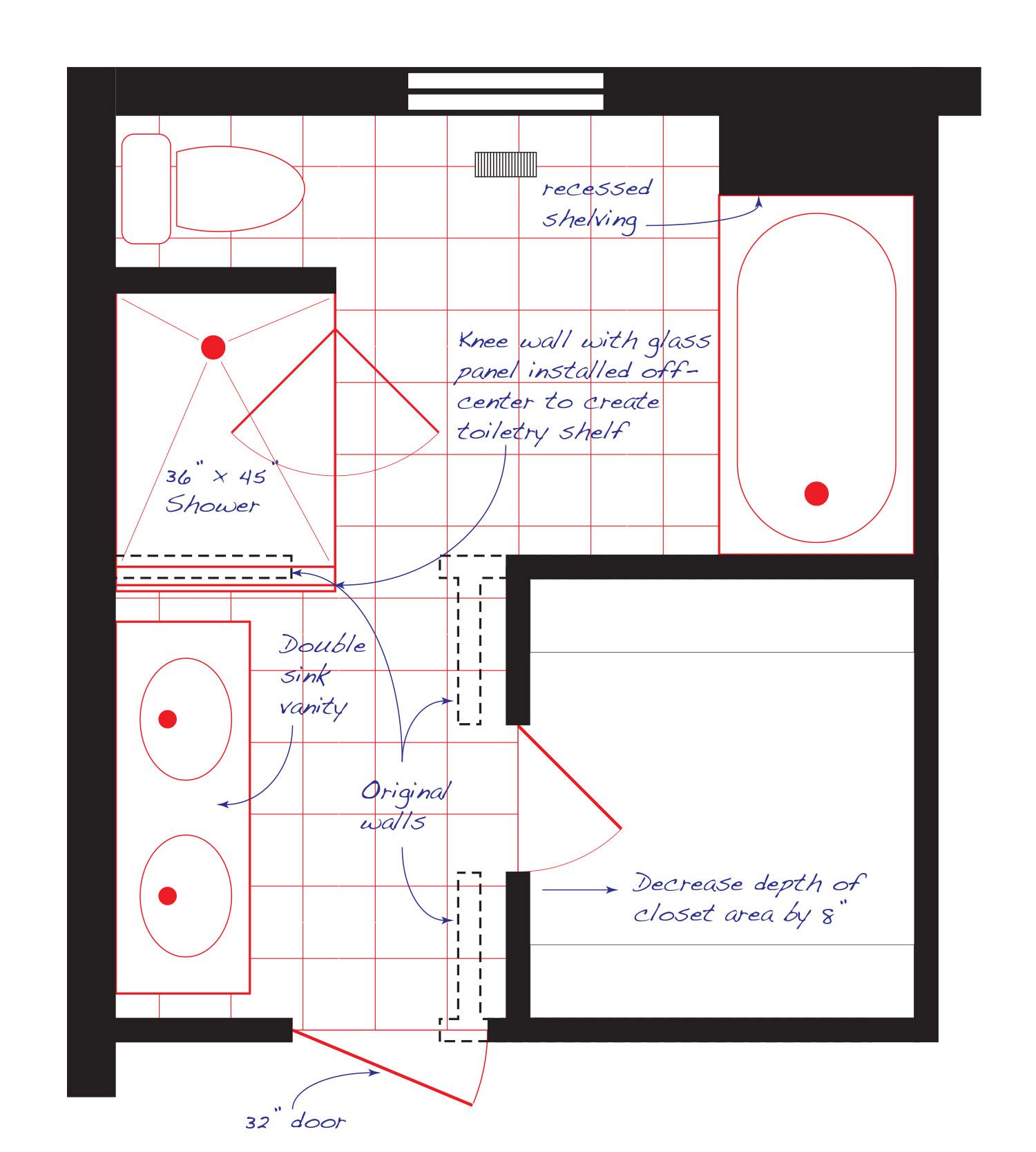 Jeff Clarke Design Portfolio Home